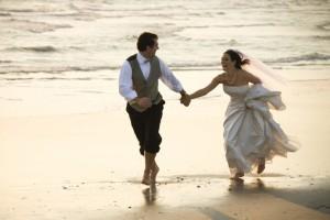 gifta-sig-thailand