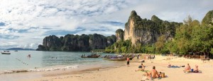 west-railay-beach