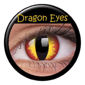 crazylinser-dragon-eyes-1